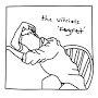 The Vitriots - Regret