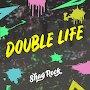Shag Rock - Double Life