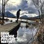 Seekchange Project - Water