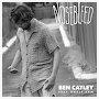 Ben Catley - Nosebleed