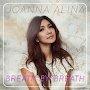 Joanna Alina - Breath by Breath