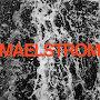 PLTS - Maelstrom