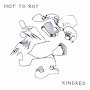 HoT To RoT - Kindred