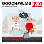 The Gooch Palms - Busy Bleeding