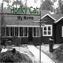 Honky Cat - My Home