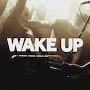 The Dead Love - Wake Up