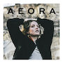 Aeora - I.G.I.