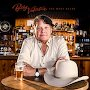 Bobby Valentine - Too Many Beers