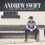 Andrew Swift - King of the Sky