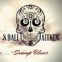 8 Ball Aitken - Six Stringer