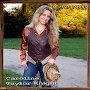 Caroline Taylor-Knight - Enough