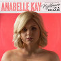 Anabelle Kay - Nightmare Of A Dream