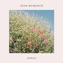 Sean McMahon - Spring