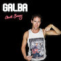 Galba - Chuck Berry