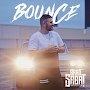 Brad Sabat - Bounce