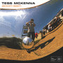 Tess McKenna - Falling Into The Sun