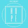 KB Theory - Hope