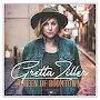Gretta Ziller - Let It Go