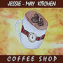 Jessie-May Kitchen - Coffee Shop