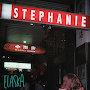 Elaska - Stephanie