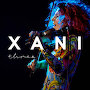 Xani - Red Violet Lake