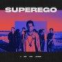 Superego - I Am The Judge