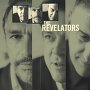 The Revelators - That's What I'd Give (For Your Love)