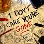 Dave Power - I Don't Care You're Gone