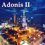 MSea Izzy - Adonis II