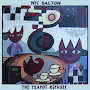Nic Dalton - The Teapot Refuses