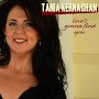 Tania Kernaghan - Love's Gonna Find You