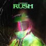 Camikaze - Rush