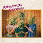 Phantastic Ferniture - Bad Timing