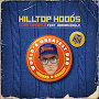 Hilltop Hoods - Clark Griswold Feat. Adrian Eagle