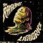 The Ramalamas - Flim Flam