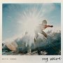 Keith Urban - My Wave (feat. Shy Carter)