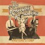 The Ragtone Ramblers - Shot In The Dark
