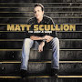 Matt Scullion - Roadside Cross