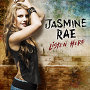 Jasmine Rae  - Let It Be Me