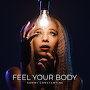 Sammi Constantine - Feel Your Body