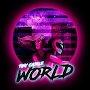 TINY CASTLE - World