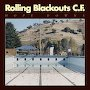 Rolling Blackouts Coastal Fever - Time In Common