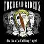 The Dead Riders - Waltz of a Falling Angel