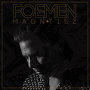 Foemen - Magnetic Form
