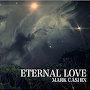 Mark Cashin - Eternal Love