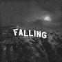 PEY PEY & JËVA - Falling