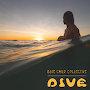 Blue Child Collective - Dive