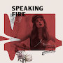 Samsaruh - Speaking Fire