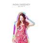 India Sweeney - Go Try It