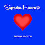 The Likes Of You - Superstar Housewife